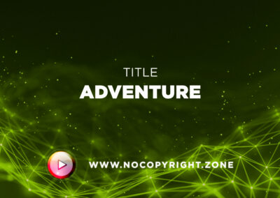 🎵 Scandinavianz – Adventure ✅ #NoCopyrightZone /// 💲FREE TO MONETIZE!