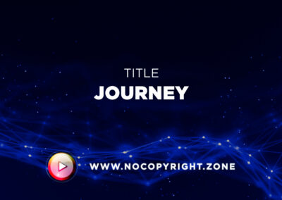 🎵 Scandinavianz – Journey ✅ #NoCopyrightZone /// 💲FREE TO MONETIZE!