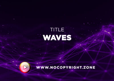 🎵 Scandinavianz – Waves ✅ #NoCopyrightZone /// 💲FREE TO MONETIZE!