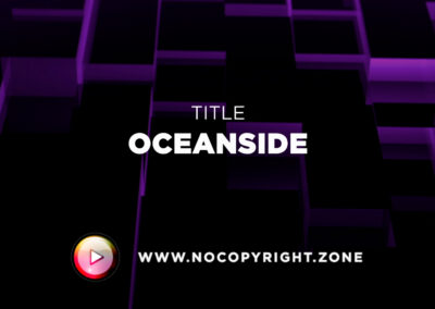 🎵 Scandinavianz – Oceanside ✅ #NoCopyrightZone /// 💲FREE TO MONETIZE!