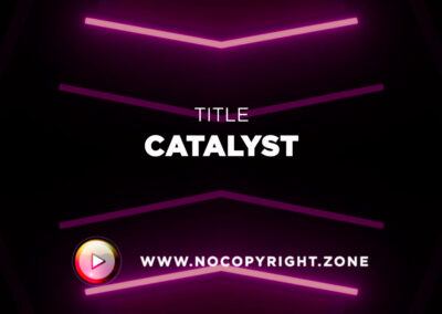 🎵 Alexander Nakarada Royalty Free Music – Catalyst ✅ #NoCopyrightZone /// 💲FREE TO MONETIZE!
