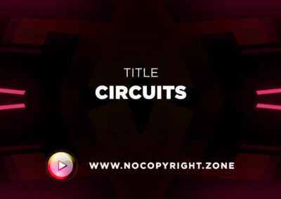 🎵 Alexander Nakarada Royalty Free Music – Circuits ✅ #NoCopyrightZone /// 💲FREE TO MONETIZE!