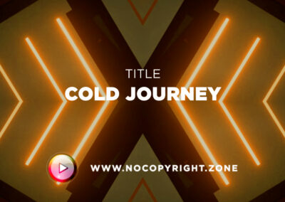 🎵 Alexander Nakarada Royalty Free Music – Cold Journey ✅ #NoCopyrightZone /// 💲FREE TO MONETIZE!