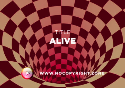 🎵 From The Dust – Alive ✅ #NoCopyrightZone /// 💲FREE TO MONETIZE!
