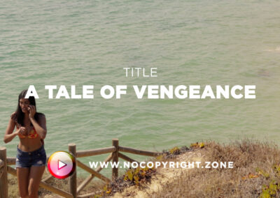 🎵 Aakash Gandhi – A Tale of Vengeance ✅ #NoCopyrightZone /// 💲FREE TO MONETIZE!