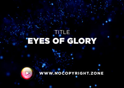 🎵 Aakash Gandhi – Eyes of Glory ✅ #NoCopyrightZone /// 💲FREE TO MONETIZE!