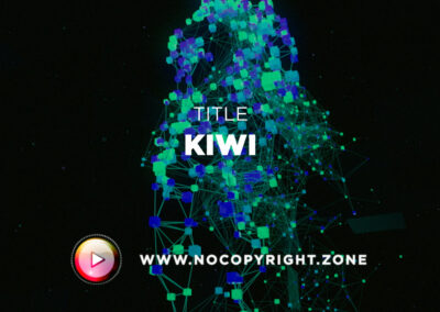 🎵 prod. by No Mic – Kiwi ✅ #NoCopyrightZone /// 💲FREE TO MONETIZE!