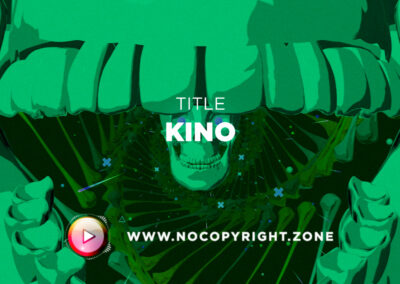 🎵 prod. by No Mic – Kino ✅ #NoCopyrightZone /// 💲FREE TO MONETIZE!
