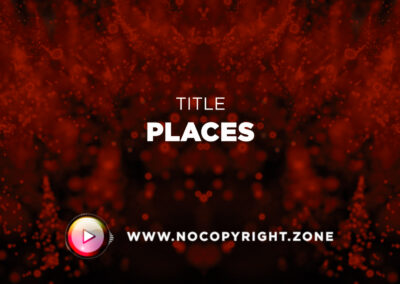 🎵 KaizanBlu – Places ✅ #NoCopyrightZone /// 💲FREE TO MONETIZE!