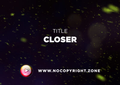 🎵 KaizanBlu – Closer ✅ #NoCopyrightZone /// 💲FREE TO MONETIZE!