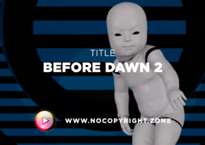 🎵 KaizanBlu – Before Dawn 2 ✅ #NoCopyrightZone /// 💲FREE TO MONETIZE!