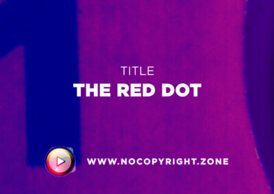 🎵 Purrple Cat – The Red Dot ✅ #NoCopyrightZone /// 💲FREE TO MONETIZE!
