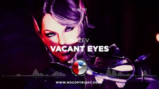 🎵 Arensky & G Curtis – Vacant Eyes ✅ #NoCopyrightZone /// 💲FREE TO MONETIZE!