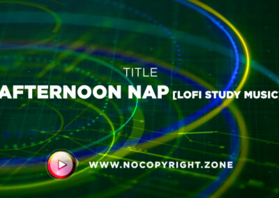 🎵 Ghostrifter Official – Afternoon Nap [Lofi Study Music] ✅ #NoCopyrightZone /// 💲FREE TO MONETIZE!