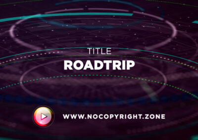 🎵 Scandinavianz – Roadtrip ✅ #NoCopyrightZone /// 💲FREE TO MONETIZE!